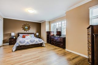 "Photo 8: 7 11720 COTTONWOOD Drive in Maple Ridge: Cottonwood MR Townhouse for sale in ""COTTONWOOD GREEN"" : MLS®# R2261572"