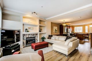 "Photo 16: 7 11720 COTTONWOOD Drive in Maple Ridge: Cottonwood MR Townhouse for sale in ""COTTONWOOD GREEN"" : MLS®# R2261572"