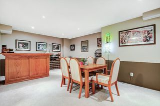 "Photo 15: 7 11720 COTTONWOOD Drive in Maple Ridge: Cottonwood MR Townhouse for sale in ""COTTONWOOD GREEN"" : MLS®# R2261572"