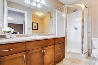 """Photo 12: 7 11720 COTTONWOOD Drive in Maple Ridge: Cottonwood MR Townhouse for sale in """"COTTONWOOD GREEN"""" : MLS®# R2261572"""