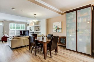 """Photo 5: 7 11720 COTTONWOOD Drive in Maple Ridge: Cottonwood MR Townhouse for sale in """"COTTONWOOD GREEN"""" : MLS®# R2261572"""