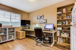 "Photo 11: 7 11720 COTTONWOOD Drive in Maple Ridge: Cottonwood MR Townhouse for sale in ""COTTONWOOD GREEN"" : MLS®# R2261572"