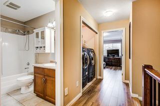 "Photo 14: 7 11720 COTTONWOOD Drive in Maple Ridge: Cottonwood MR Townhouse for sale in ""COTTONWOOD GREEN"" : MLS®# R2261572"