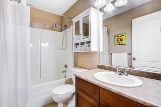 """Photo 13: 7 11720 COTTONWOOD Drive in Maple Ridge: Cottonwood MR Townhouse for sale in """"COTTONWOOD GREEN"""" : MLS®# R2261572"""