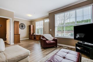 "Photo 7: 7 11720 COTTONWOOD Drive in Maple Ridge: Cottonwood MR Townhouse for sale in ""COTTONWOOD GREEN"" : MLS®# R2261572"