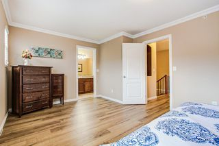 "Photo 9: 7 11720 COTTONWOOD Drive in Maple Ridge: Cottonwood MR Townhouse for sale in ""COTTONWOOD GREEN"" : MLS®# R2261572"