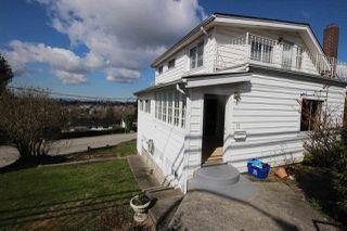 "Photo 6: 11 DELTA Avenue in Burnaby: Capitol Hill BN House for sale in ""Capitol Hill"" (Burnaby North)  : MLS®# R2265350"