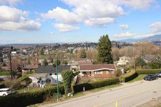 "Photo 3: 11 DELTA Avenue in Burnaby: Capitol Hill BN House for sale in ""Capitol Hill"" (Burnaby North)  : MLS®# R2265350"