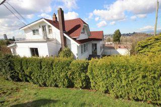 "Photo 5: 11 DELTA Avenue in Burnaby: Capitol Hill BN House for sale in ""Capitol Hill"" (Burnaby North)  : MLS®# R2265350"
