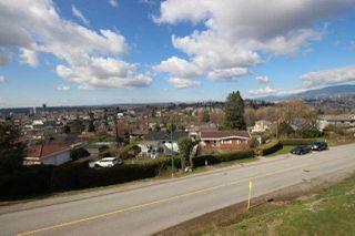 "Photo 8: 11 DELTA Avenue in Burnaby: Capitol Hill BN House for sale in ""Capitol Hill"" (Burnaby North)  : MLS®# R2265350"