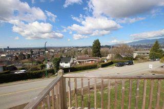 "Photo 1: 11 DELTA Avenue in Burnaby: Capitol Hill BN House for sale in ""Capitol Hill"" (Burnaby North)  : MLS®# R2265350"