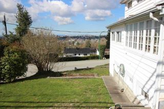 "Photo 7: 11 DELTA Avenue in Burnaby: Capitol Hill BN House for sale in ""Capitol Hill"" (Burnaby North)  : MLS®# R2265350"