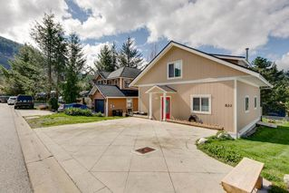 "Photo 17: 822 BRITANNIA Way: Britannia Beach House for sale in ""BRITANNIA BEACH"" (Squamish)  : MLS®# R2270055"