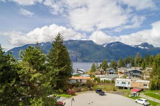 "Photo 4: 822 BRITANNIA Way: Britannia Beach House for sale in ""BRITANNIA BEACH"" (Squamish)  : MLS®# R2270055"