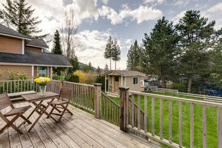 "Photo 18: 822 BRITANNIA Way: Britannia Beach House for sale in ""BRITANNIA BEACH"" (Squamish)  : MLS®# R2270055"