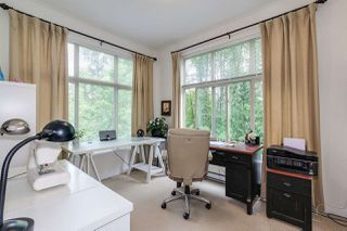 "Photo 14: 301 101 MORRISSEY Road in Port Moody: Port Moody Centre Condo for sale in ""LIBRA"" : MLS®# R2275145"