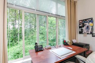 "Photo 15: 301 101 MORRISSEY Road in Port Moody: Port Moody Centre Condo for sale in ""LIBRA"" : MLS®# R2275145"
