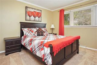 Photo 9: 16 Amarynth Crescent in Winnipeg: Crestview Residential for sale (5H)  : MLS®# 1815278