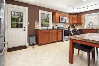 Photo 6: 16 Amarynth Crescent in Winnipeg: Crestview Residential for sale (5H)  : MLS®# 1815278