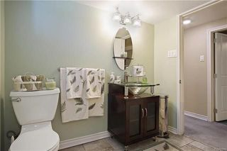 Photo 16: 16 Amarynth Crescent in Winnipeg: Crestview Residential for sale (5H)  : MLS®# 1815278
