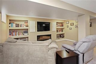 Photo 14: 16 Amarynth Crescent in Winnipeg: Crestview Residential for sale (5H)  : MLS®# 1815278