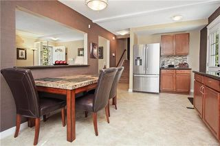 Photo 7: 16 Amarynth Crescent in Winnipeg: Crestview Residential for sale (5H)  : MLS®# 1815278