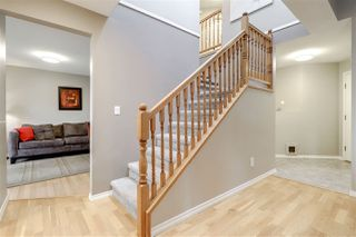 "Photo 7: 27 23151 HANEY Bypass in Maple Ridge: East Central Townhouse for sale in ""Stonehouse Estates"" : MLS®# R2280429"