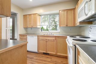"Photo 6: 27 23151 HANEY Bypass in Maple Ridge: East Central Townhouse for sale in ""Stonehouse Estates"" : MLS®# R2280429"