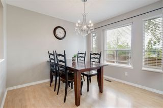 "Photo 4: 27 23151 HANEY Bypass in Maple Ridge: East Central Townhouse for sale in ""Stonehouse Estates"" : MLS®# R2280429"