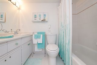 """Photo 16: 121 33535 KING Road in Abbotsford: Poplar Condo for sale in """"Central Heights Manor"""" : MLS®# R2284071"""