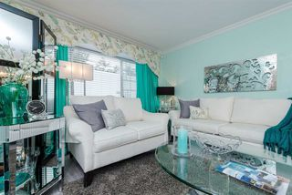 """Photo 2: 121 33535 KING Road in Abbotsford: Poplar Condo for sale in """"Central Heights Manor"""" : MLS®# R2284071"""