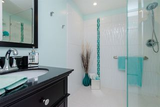 """Photo 18: 121 33535 KING Road in Abbotsford: Poplar Condo for sale in """"Central Heights Manor"""" : MLS®# R2284071"""