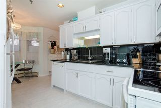 """Photo 7: 121 33535 KING Road in Abbotsford: Poplar Condo for sale in """"Central Heights Manor"""" : MLS®# R2284071"""