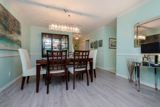 """Photo 13: 121 33535 KING Road in Abbotsford: Poplar Condo for sale in """"Central Heights Manor"""" : MLS®# R2284071"""
