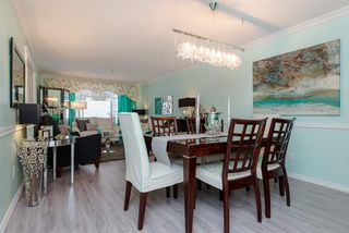 """Photo 12: 121 33535 KING Road in Abbotsford: Poplar Condo for sale in """"Central Heights Manor"""" : MLS®# R2284071"""
