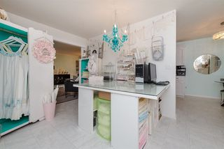 """Photo 11: 121 33535 KING Road in Abbotsford: Poplar Condo for sale in """"Central Heights Manor"""" : MLS®# R2284071"""