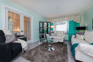 """Photo 5: 121 33535 KING Road in Abbotsford: Poplar Condo for sale in """"Central Heights Manor"""" : MLS®# R2284071"""