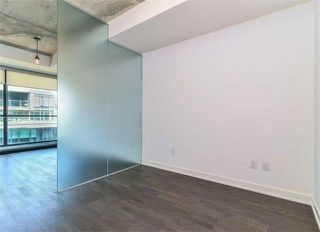 Photo 12: 821 629 King Street in Toronto: Waterfront Communities C1 Condo for lease (Toronto C01)  : MLS®# C4176954