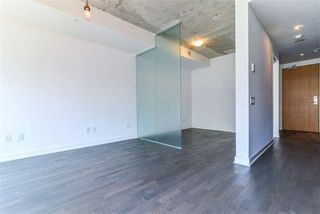 Photo 5: 821 629 King Street in Toronto: Waterfront Communities C1 Condo for lease (Toronto C01)  : MLS®# C4176954