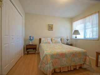 Photo 7: 893 Edgeware Ave in PARKSVILLE: PQ Parksville House for sale (Parksville/Qualicum)  : MLS®# 792658