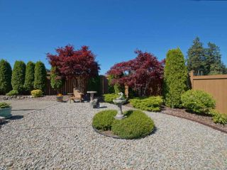 Photo 9: 893 Edgeware Ave in PARKSVILLE: PQ Parksville House for sale (Parksville/Qualicum)  : MLS®# 792658