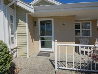 Photo 10: 893 Edgeware Ave in PARKSVILLE: PQ Parksville House for sale (Parksville/Qualicum)  : MLS®# 792658