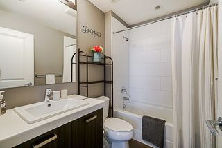 """Photo 16: 10 6450 187 Street in Surrey: Cloverdale BC Townhouse for sale in """"Hillcrest"""" (Cloverdale)  : MLS®# R2288599"""