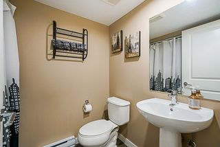 """Photo 19: 10 6450 187 Street in Surrey: Cloverdale BC Townhouse for sale in """"Hillcrest"""" (Cloverdale)  : MLS®# R2288599"""