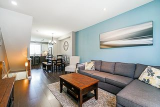"""Photo 9: 10 6450 187 Street in Surrey: Cloverdale BC Townhouse for sale in """"Hillcrest"""" (Cloverdale)  : MLS®# R2288599"""