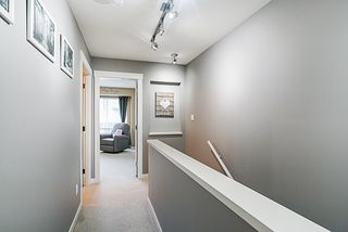 """Photo 13: 10 6450 187 Street in Surrey: Cloverdale BC Townhouse for sale in """"Hillcrest"""" (Cloverdale)  : MLS®# R2288599"""