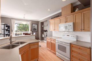 "Photo 8: 5782 148TH Street in Surrey: Sullivan Station House for sale in ""SAWYER'S WALK"" : MLS®# R2293377"