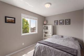 "Photo 15: 5782 148TH Street in Surrey: Sullivan Station House for sale in ""SAWYER'S WALK"" : MLS®# R2293377"