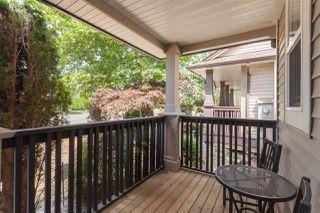 "Photo 2: 5782 148TH Street in Surrey: Sullivan Station House for sale in ""SAWYER'S WALK"" : MLS®# R2293377"