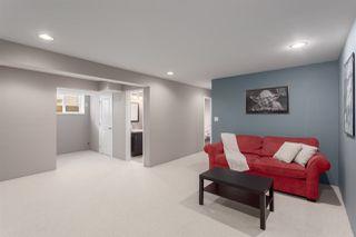 "Photo 16: 5782 148TH Street in Surrey: Sullivan Station House for sale in ""SAWYER'S WALK"" : MLS®# R2293377"